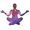 Meditation Music - Meditation & Zen
