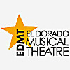 El Dorado Musical Theatre (Official) EDMT
