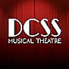 DCSS Musical Theatre