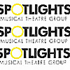 Spotlights Musical Theatre Company