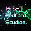 krs-T Bedford Studios