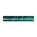 Learn english with Gulbimg