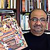 Prof. Muqtedar Khan