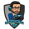 Gaming With Obu