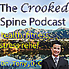The Crooked Spine Show
