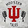 Hoosier Talks