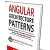 Angular Architecture Podcast