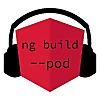 ng build --pod