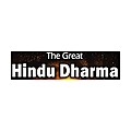 The Great Hindu Dharma