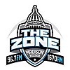 The Camp   A Wisconsin Badgers Football Podcast