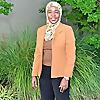 Sherifa Nakalema