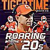 TigerTime Magazine