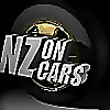 NZ On Cars | All about cars in New Zealand!