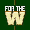For The W   Wisconsin Sports Podcast