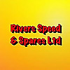 River Speed