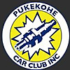 Pukekohe Car Club