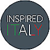 Inspired ITALY