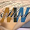 Sheet Music World & Music Tutorials