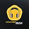 Little Sheet Music