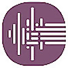 Soundnotation - Powering Sheet Music