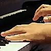 Sheetmusic Lessons
