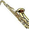 Saxophone Backing Tracks and Practice Music Sheets