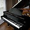 Free Piano Sheet Music & Piano Tutorials