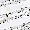 Tom Hart Sheet Music