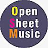 Open Sheet Music LLC