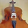 cello sheetmusic