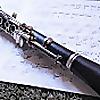 Bb Clarinet - Sheet Music