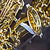 Tenor Saxophone - Sheet Music