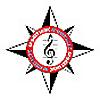 KP Sheet Music