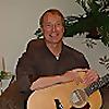 Psalms Sheet Music Lyrics Audio Video