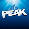 Peak Valet | Detail and Grooming