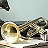 Trumpet - Sheet Music