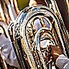 Tuba - Sheet Music