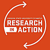 Research in Action | A podcast for faculty & higher education professionals on research design, meth