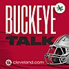Buckeye Talk