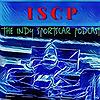 The Indy SportsCar Podcast