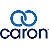 Caron Treatment Centers