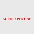 Agroexpertise