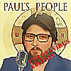 Paul's People