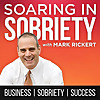 Soaring In Sobriety Podcast