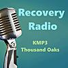Recovery Radio Podcast