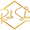 The Rich Skin Club