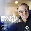 Project Recovery