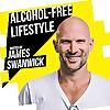 Alcohol-Free Lifestyle