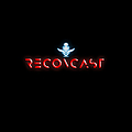 RECOVCAST