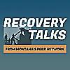 Recovery Talks